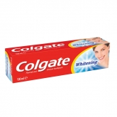 Colgate Whitening Dentifrice 100ml