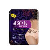 Ausonia Discreet Boutique Braguitas-Pants Para Perdidas De Orina 8 Unidades