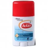 Autan Anti Moustiques Stick 50ml