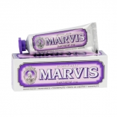 Marvis Jasmin Mint Dentifrice 25ml