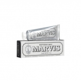 Marvis Whitening Mint Dentifrice 25ml