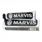 Marvis Amarelli Licorice Dentifrice 85ml