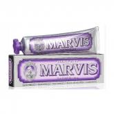 Marvis Jasmin Mint Dentifrice 85ml