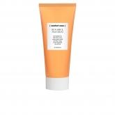 Comfort Zone Sun Soul Crème Visage Après-soleil 60ml