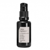 Comfort Zone Skin Regimen 1.5 Retinol Booster 25ml