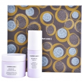 Comfort Zone Remedy Defense Cream 60ml Coffret 2 Produits 2018