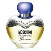 Moschino Toujours Glamour Déodorant Parfumé 50ml