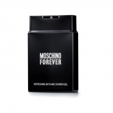 Moschino Forever Pour Homme Gel Douche 200ml