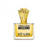 Moschino Stars Eau De Parfum Vaporisateur 30ml
