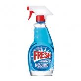 Moschino Fresh Couture Eau De Toilette Vaporisateur 50ml