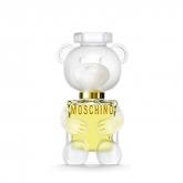 Moschino Toy 2 Eau De Parfum Vaporisateur 30ml