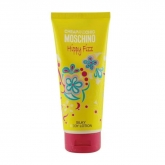 Moschino Hippy Fizz Lotion Pour Le Corps 200ml