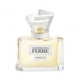 Gianfranco Ferre Camicia 113 Eau De Parfum Vaporisateur 50ml