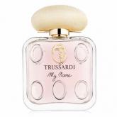 Trussardi My Name Eau De Parfum Vaporisateur 100ml
