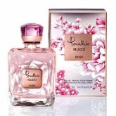 Pomellato Nudo Rose Eau De Parfum Vaporisateur 25ml