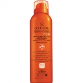 Collistar Perfect Tanning Moisturizing Spray Spf30 200ml