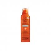 Collistar Active Protection Sun Spray Spf50 Plus 150ml