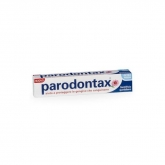 Parodontax Extra Fresh Dentifrice 75ml