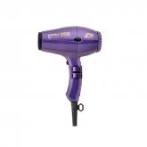 Parlux Séche Cheveux 3500 Supercompact Purple