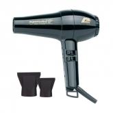 Parlux Séche Cheveux Superturbo Hp 2400