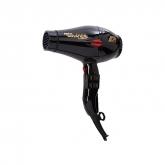 Parlux Séche Cheveux 2200 Advance Light Black
