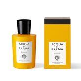 Acqua Di Parma Barbiere Emulsión Refrescante After Shave 100ml
