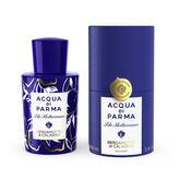 Blu Mediterraneo Bergamotto Di Calabria Eau De Toilette Spray 100ml La Spugnatura Limited Edition