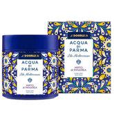 Acqua Di Parma Mirto Di Panarea Exfoliante Corporal 200ml