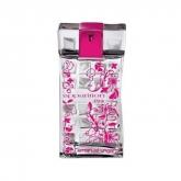 Emanuel Ungaro Apparition Pink Eau De Toilette Vaporisateur 90ml