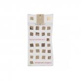 Emanuel Ungaro Apparition Gold Eau De Parfum Vaporisateur 90ml