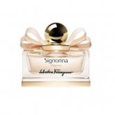 Signorina Eleganza Eau De Parfum Vaporisateur 30ml