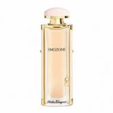 Salvatore Ferragamo Emozione Eau De Parfum Vaporisateur 92ml