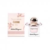 Signorina Eau De Parfum Vaporisateur 20ml