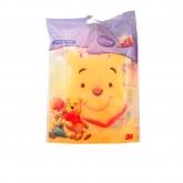 Actibel Disney Éponge Winnie The Pooh