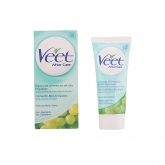 Veet After Care  Cheveux Anti Caked Créme 100ml