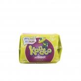 Kandoo Lingettes Melon 120 Unités