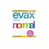 Evax Salvaslip Normal Protegeslips 50