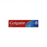 Colgate Protection Caries Dentifrice 50ml