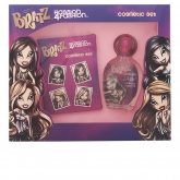 Cartoon Bratz Jade Eau De Toilette Spray 75ml Set 2 Piezas