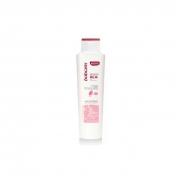 Babaria Rosehip Lait Corporel Anti Vergetures 400ml
