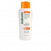 Babaria Sun Milk Sensitive Skin Spf50 200ml