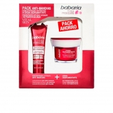 Babaria Rosa Mosqueta Vital Skin Despigmentante Coffret 2 Produits