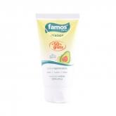 Famos Regenerating Hand Cream Avocado Oil 75ml