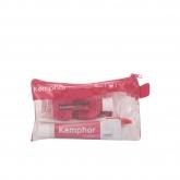 Kemphor Kids Coffret 3 Produits