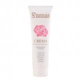 S'Nonas Crème Mains Hydratante 150ml