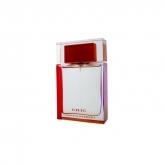 Carolina Herrera Chic Eau De Parfum Vaporisateur 80ml