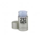Carolina Herrera 212 Men Desodorante Stick 75g