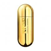 Carolina Herrera 212 Vip Eau De Perfume Spray 30ml