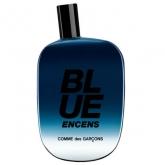 Comme Des Garcons Blue Encens Eau De Parfum Vaporisateur 100ml