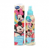 Disney Mickey Niños Colonia Fresca Spray 200ml